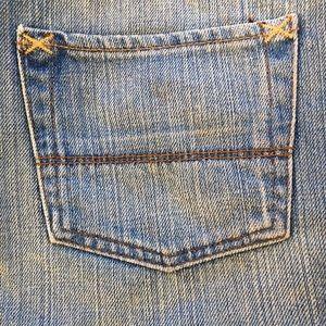 Polo by Ralph Lauren Skirts - Polo Jeans Company Gigi Skirt